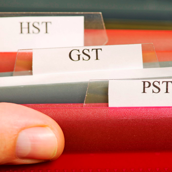 If you are a resident doing business in Canada, it might be difficult to understand the tax acronyms. This is because the system of HST, PST, and GST is unique to Canada.